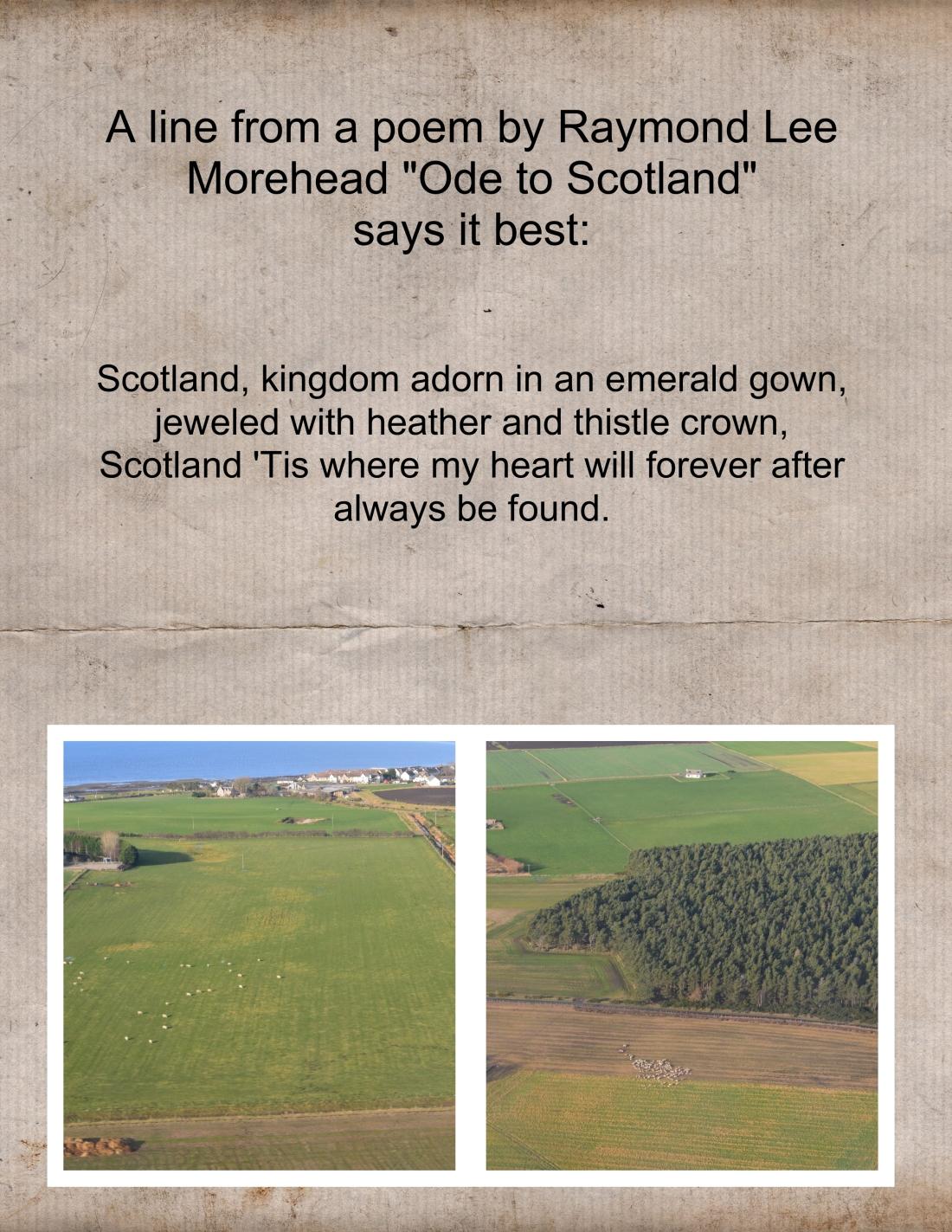 Scotland 2-010
