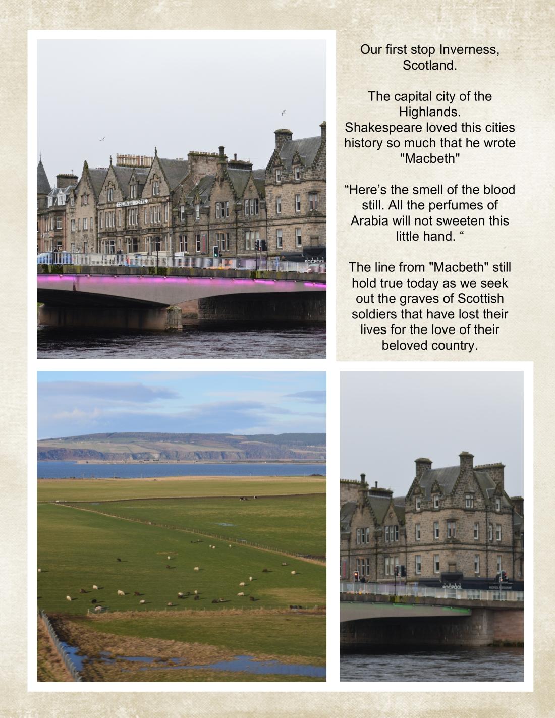 Scotland 2-011