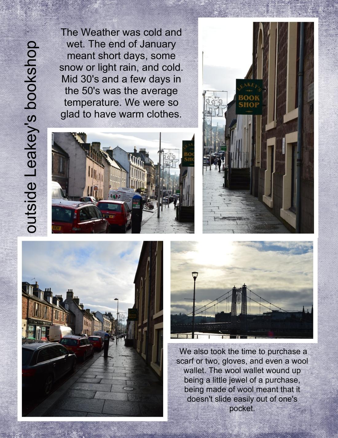 Scotland 2-035
